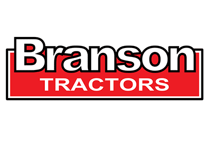 Transporting Branson Farm Equipment